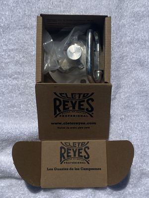 Cleto Reyes Aluminum Swivel for Speed Bag for Sale in Santa Ana, CA