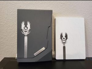 Halo 4 limited edition Xbox 360 for Sale in Aurora, CO