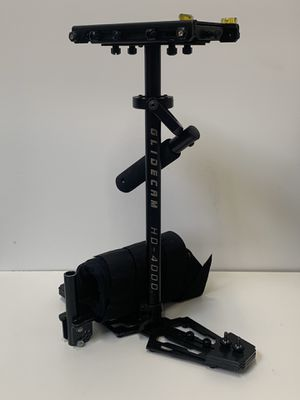 Glidecam HD 4000 for Sale in Los Angeles, CA