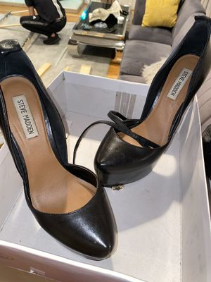 Steve Madden Shoes for Sale in Los Angeles, CA