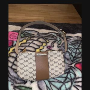 Bag $45 for Sale in Richmond, CA