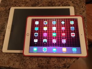 ipad for Sale in Albany, GA