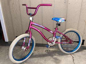 Kent kids bike for Sale in San Jose, CA