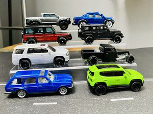Matchbox customs with Rubber Wheels $15 EACH for Sale in Fullerton, CA