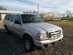 2011 ford ranger for Sale in Dallas, TX