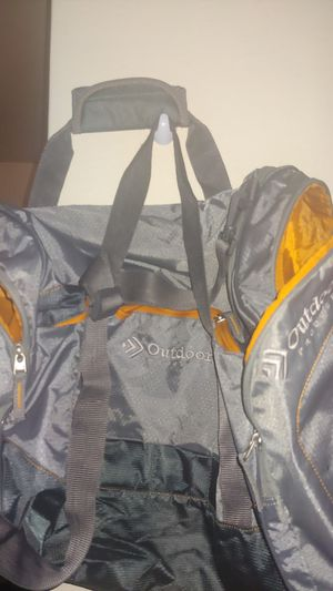 Outdoor backpack for Sale in Whittier, CA
