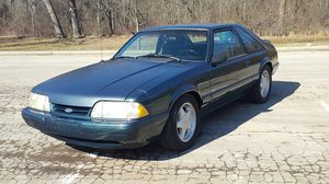 91 foxbody mustang for Sale in Lynwood, IL