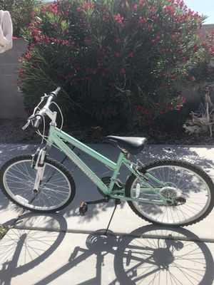 Iam selling bike Road master for Sale in Las Vegas, NV