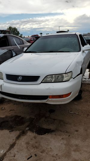 99 Acura CL - Parting out only for Sale in Mesa, AZ