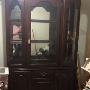 China Cabinet for Sale in Alexandria, VA