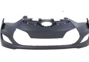 2012 Hyundai Veloster front bumper with all front parts for Sale in Richmond, CA