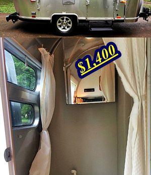 ➋⓿⓿➑🄰🄸🅁🅂🅃🅁🄴🄰🄼-Ⓞⓒⓔⓐⓝ Ⓑⓡⓔⓔⓩⓔ travel for Sale in Newark, NJ
