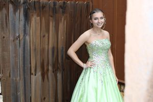 prom dress for Sale in Mansfield, TX