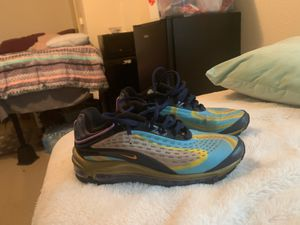 AirMax 97 for Sale in Ruston, LA