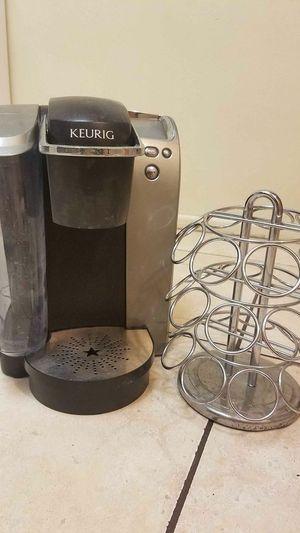 Keurig for Sale in Pompano Beach, FL