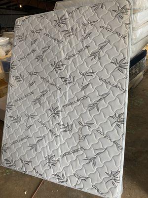 Mattress sale for Sale in Belleair, FL
