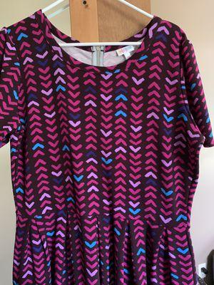 LuLaRoe Dress for Sale in Irons, MI