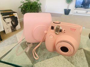 Fujifilm Instax Mini 7S for Sale in Norfolk, VA