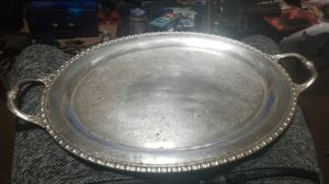 Stainless steel for Sale in Victoria, TX