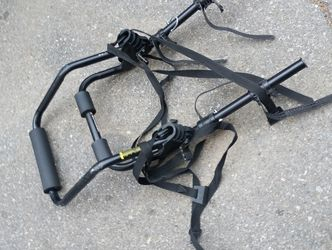 Bicycle Rack for Sale in Washington,  DC