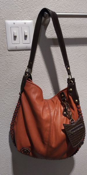 CHALA women's bag for Sale in Tacoma, WA