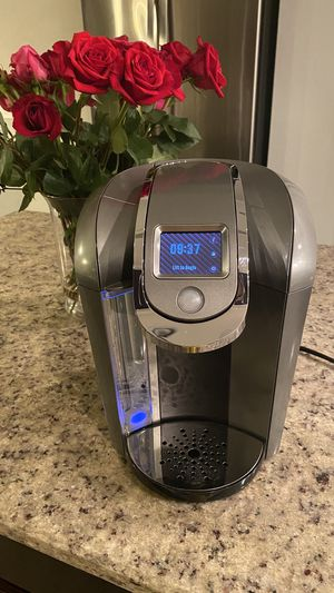 Keurig Coffee Brewing system for Sale in Fort Myers, FL