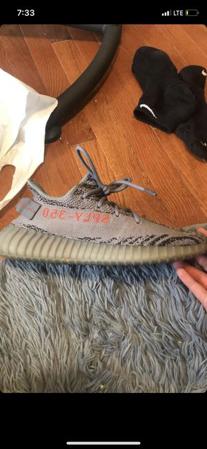 Adidas yeezy for Sale in Charleston, WV