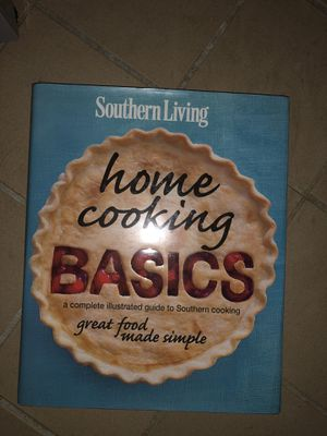 Home Cooking Basics for Sale in Queens, NY