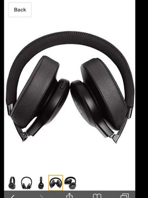 JBL Wireless Headphones for Sale in Chino, CA