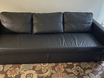 Sofa For Sale for Sale in Redmond,  WA