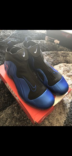 Flight Posite for Sale in Columbia, MD