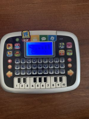VTech Little Apps Tablet for Sale in City of Industry, CA