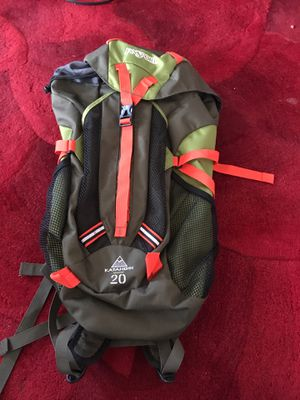Backpack for Sale in San Diego, CA