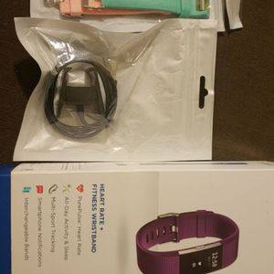 Fitbit charger 2 for Sale in Los Angeles, CA