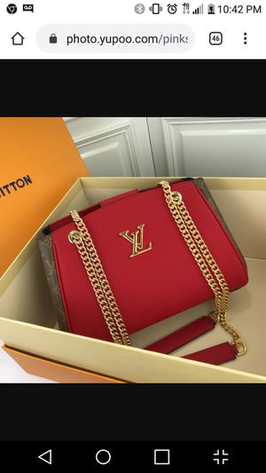 Louis Vuitton bag for Sale in Tuscaloosa, AL