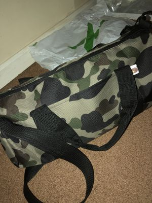 Bape Bag for Sale in Atlanta, GA