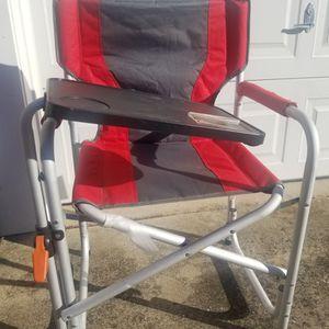 Lawn Chair for Sale in Upper Marlboro, MD