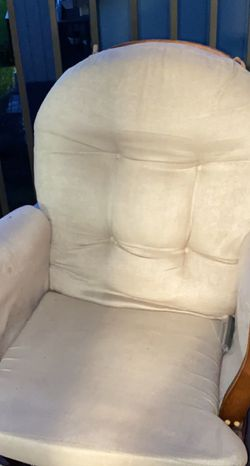 Rocking Chair for Sale in Happy Valley,  OR