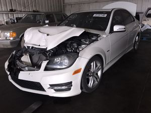 Mercedes for parts for Sale in Duluth, GA