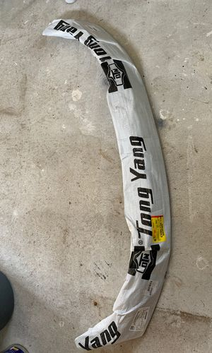 Chevy MALIBU LT PARTS for Sale in Houston, TX