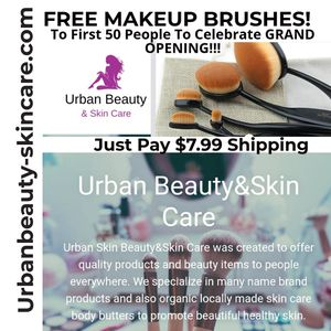 Free makeup brushes for Sale in Shaker Heights, OH