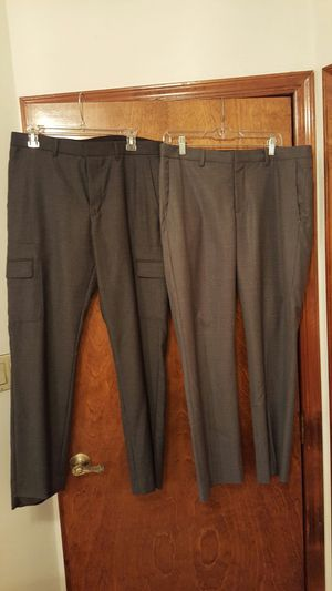 2 express pants 32x30 for Sale in Brooklyn, NY