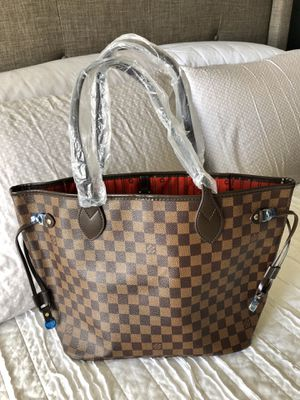 Louis Vuitton Bag for Sale in Alta Loma, CA