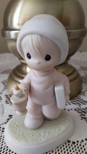 Precious Moments Figurine for Sale in Monroeville, PA