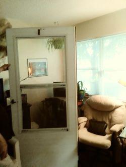 Storm Door for Sale in Wichita,  KS