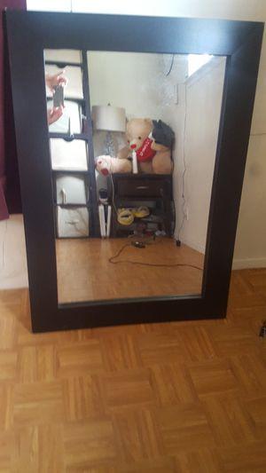 Beautiful mirror for Sale in Baldwin Park, CA