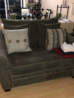 Love Seat Sofa for Sale in Henderson,  NV