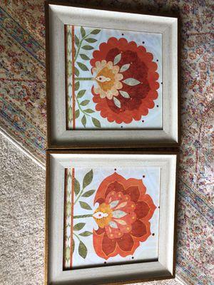 Picture frames for Sale in North Potomac, MD