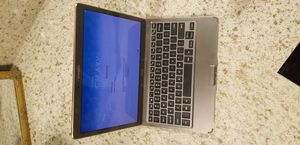 Galaxy Tab S. 10.5 32 GB with keyboard for Sale in Riverside, CA