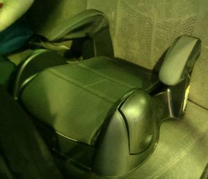 Child's booster car seat for Sale in Stevens Point, WI